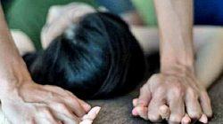 Gombal Lewat Telepon, ABG Diperkosa di Sekolah