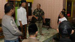 Haji Kai Jadi Amunisi Pemenangan Dilan