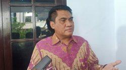 Ditunjuk Plt Kadis Pendidikan, Andi Irwan Bangsawan Beber Titipan Khusus Pj Wali Kota Makassar