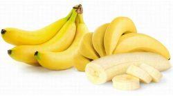Makan Pisang Tiap Hari Yuk, Ini Lho 10 Manfaatnya