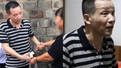 Pria Ini Sudah Dipenjara 27 Tahun, Ternyata Tidak Bersalah
