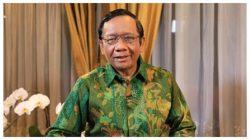 Indonesia Dipastikan Resesi 99,9 Persen, Apakah Resesi?