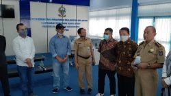 TGUPP Pacu Pengoperasian Layanan Terpadu Satu Atap Pekerja Migran Indonesia