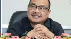 Detik-detik Sebelum Meninggalnya Anggota DPRD Sulawesi Selatan Ince Langke