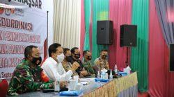 Pj Wali Kota Makassar Tak Segan Usulkan Pilwalkot Ditunda, Prof Rudy: Jika Mengancam