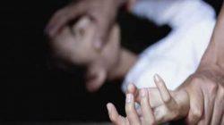 Ayah Pemerkosa Anak 12 Tahun di Wajo Dibekuk, Ini Ancaman Hukumannya