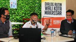 Pilwalkot Makassar, Jangan Main-main Soal Netralitas ASN