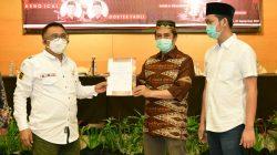 Warga Toraja dan Torut Kompak Dukung Dilan di Pilwalkot Makassar