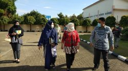 Pacu Ekonomi Kader, Begini Strategi TP PKK Kota Makassar