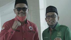 Duo Fauzi Motor Pemenangan Dilan
