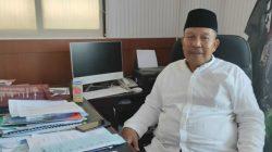 Jelang Pendaftaran Ditutup, Peminat Maba Unismuh Makassar Meroket