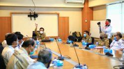 Tol Layang Pacu Investasi dan Pariwisata di Makassar, Apa Kata Prof Rudy?