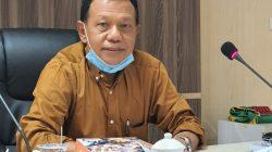 Janji Legislator Hanura Habis-habisan Demi Dilan