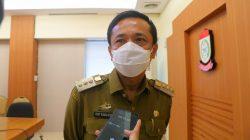 Soal Mutasi Jabatan di Pemkot Makassar, Prof Rudy Ingatkan Bukan Gerakan Politik