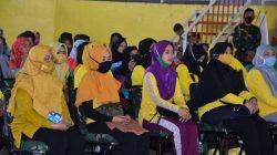 Gara-gara Medsos, Picu Perceraian Rumah Tangga TNI di Korem Bone
