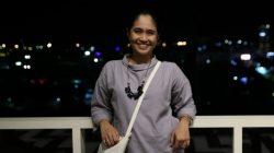 Eks Media Officer PSM Makassar Jadi Jubir Dilan, Ini Komitmennya
