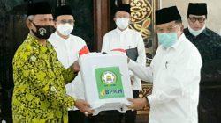"""PSBB DKI Jakarta, JK Beri """"Lampu Hijau"""""""