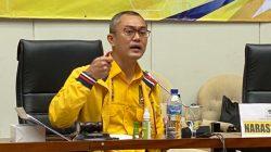 Kecam Penikaman Syekh Ali Jaber, ARIP Komisi III DPR RI: Usut Tuntas!