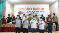 Dukung Agenda Politik, Dilan Enggan Tawar-menawar Soal Keselamatan Warga