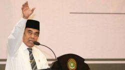 Menteri Agama Fachrul Razi Positif Covid-19, Ini Penjelasannya