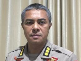 Amankan Pleno Penetapan Paslon Pilwalkot Makassar, Segini Jumlah Polisi Dikerahkan