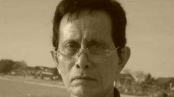 Innalillah, Mantan Anggota DPRD Bone Meninggal Dunia