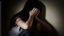Biadab, Ayah di Wajo Perkosa Anak Gadisnya Berusia 12 Tahun