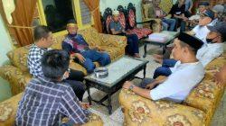Tatap Muka di Barombong, Warga Curhat Soal Ini ke Deng Ical