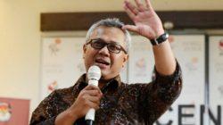Sebelum Positif Covid-19, Arief Sempat Kunjungan Kerja ke Makassar