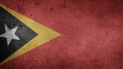 [CEK FAKTA] Soal Isu Warga Timor Leste Ingin Bergabung Kembali ke Indonesia