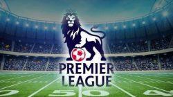 Prediksi, Empat Tim Ini Berada di Finis Liga Inggris Musim Depan