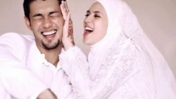 7 Dosa Yang Harus Dihindari Istri Terhadap Suami
