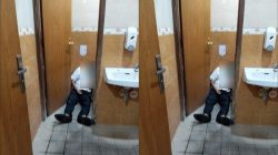 Mengejutkan, Mantan Kepala BPN Denpasar Bunuh Diri
