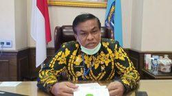 Pemkab Bone Ajukan Pinjaman Rp500 Miliar