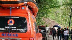 Innalillah, 20 Desa di Garut Diterjang Banjir