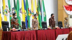 Menteri Beber Alasan Lahirnya UU Cipta Kerja, Simak Selengkapnya