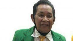 STIEM Bongaya Makassar Berduka Cita, Dr. Alimuddin Hadji Meninggal Dunia