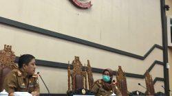 Penuh Makna di HUT Makassar ke 413, Pemkot Libatkan Masyarakat