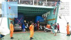 Libur Panjang, Pos SAR Bone Janji Beri Rasa Aman Masyarakat