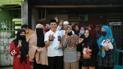 Wow, Ketua RW di Makassar Blak-blakan Soal Deng Ical