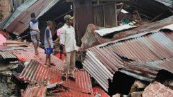 Dampak La Lina Picu Ancaman Bencana, Berikut Daerah Patut Waspada