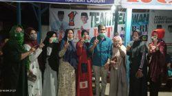 Thahar-Rahmat Garansi Kesehatan Warga Miskin Luwu Utara, Asalkan