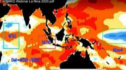 Waspada La Nina, BNPB Warning Lurah dan Kades