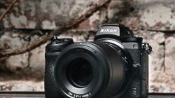Nikon Indonesia Resmi Tutup!