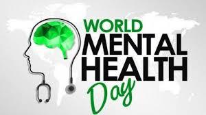 Asal Mula Hari Kesehatan Mental Dunia