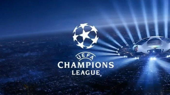 Hasil Drawing Liga Champions 2020-2021, Lengkap - Bonepos ...