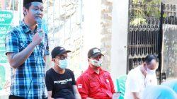 Deng Ical-Fadli Ananda Menang, Program Keagamaan Jadi Perhatian Khusus