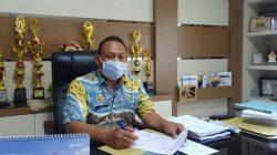 2 Tahun Kiprah Tafa'dal di Bone; 122,245 Jalan Dikerjakan dan Bangun 14 Jembatan