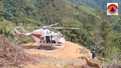 Kabar Gembira, BNPB Siapkan Helikopter Sokong Wisata Aman Bencana Labuan Bajo