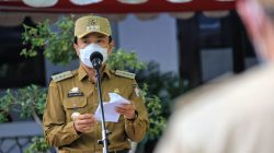 Pahlawan Masa Kini di Mata Pj Wali Kota Makassar, Ini Tantangannya